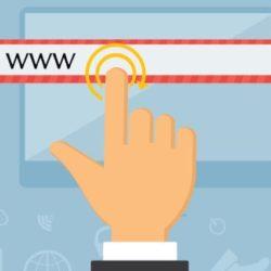 Ключевые слова в URL Blogger-SEO URL