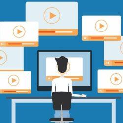 Как встроить видео YouTube на сайт