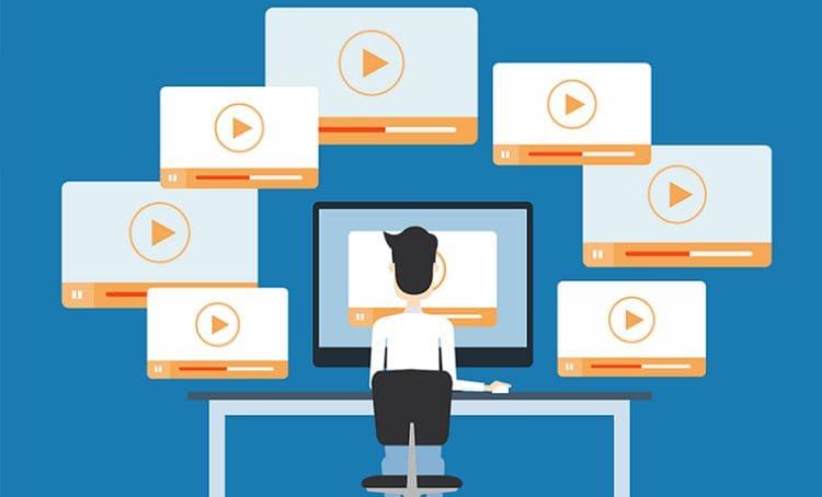 Несколько способов добавлять видео с ютуб в свой пост
