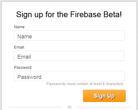 Firebases