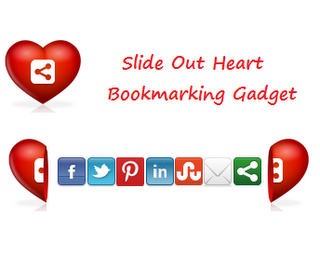 bookmarking-gadget