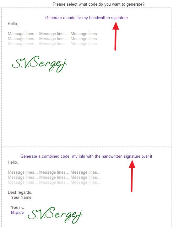generate_code