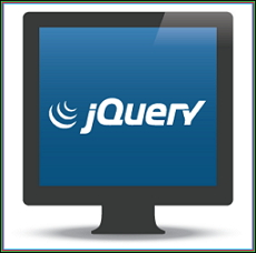 Слайдер на jQuery