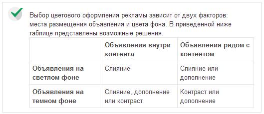 mesta_bloka