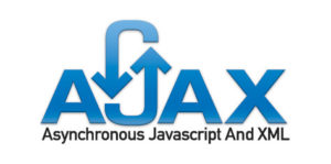 ajax (1)