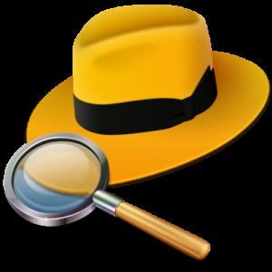 search_poisk