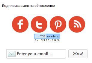 social_vidzhet
