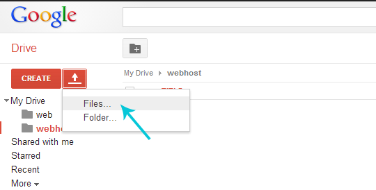 uploading-file-google-drive