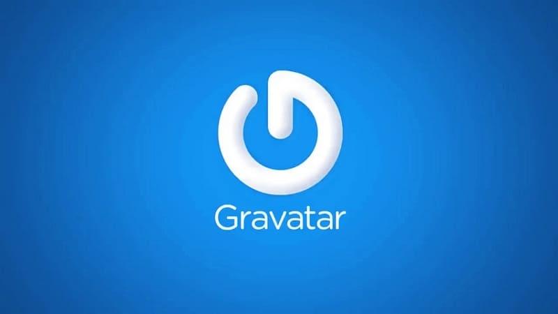 Gravatar является частью сети WordPress.com