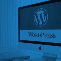 Перенос (импорт) блога с Blogger на WordPress