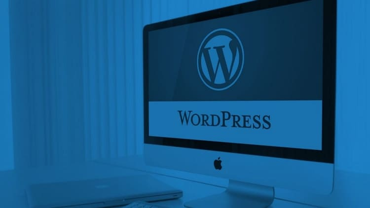 Как сделать перенос сайта на WordPress из Blogger