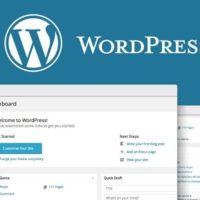 Как установить шаблон WordPress? 3 способа