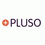 pluso-Share