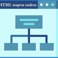 Sitemap Generator WordPress — HTML карта сайта для людей