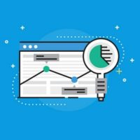 WP-PostViews — счетчик просмотров записи WordPress