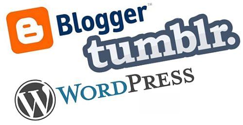 Blog_Platforms-Wordpress-TypePad-Blogger