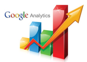 Google -Analytics