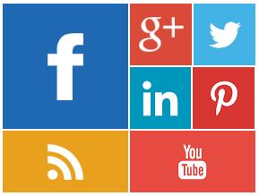 METRO-SOCIAL-MEDIA