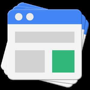 Официальный плагин AdSense