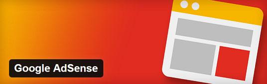 Google выпустил новый плагин Google AdSense для WordPress