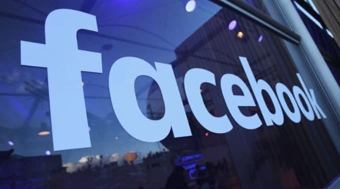 Как создать Страницу Facebook?