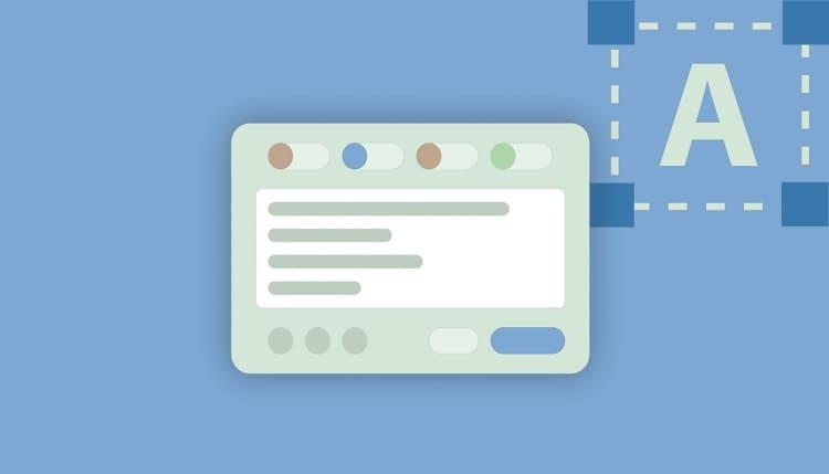 Расширение возможностей редактора Wordpress