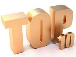 Top-kommentatorov