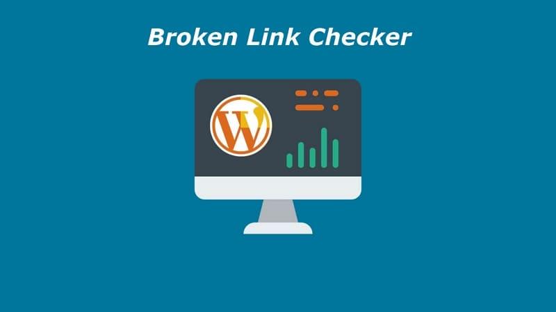 Ищем и удаляем битые ссылки. Плагин Broken Link Checker