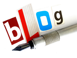 blog-bloging