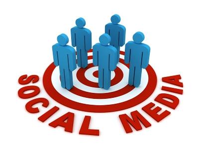 blog-i-social'nye-seti