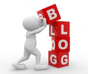 blog-teh