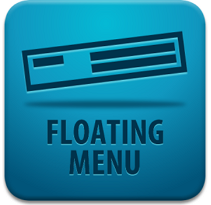 floating_menu