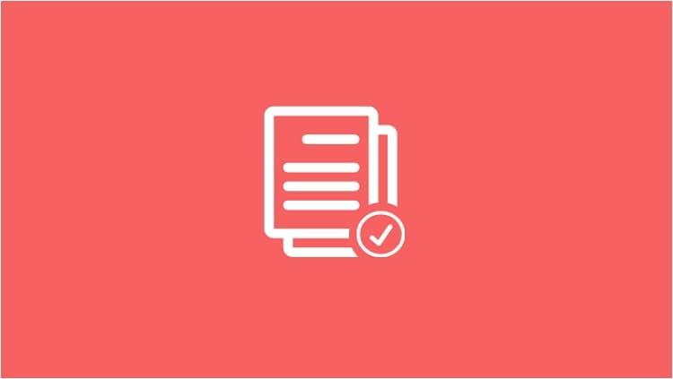 Как добавить флажок подписки на комментарии в WordPress