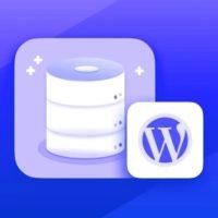 WP-Optimize — оптимизация базы данных и изображений WordPress