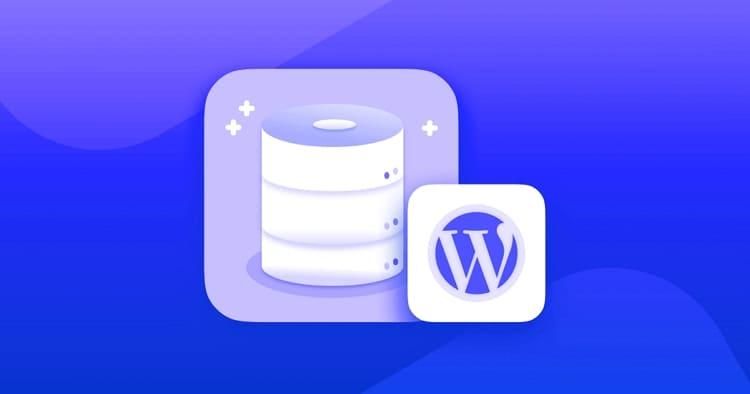 Как оптимизировать базу данных WordPress с WP-Optimize?