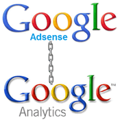 Google-Analytics-Adsense