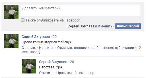 Kommentarii-Facebook