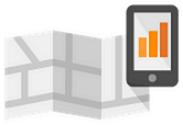 Optimizacija-sajta-dlja-mobil'nyh-ustrojstv