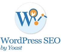 SEO-Wordpress-novichkam