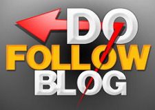blog_dofollow