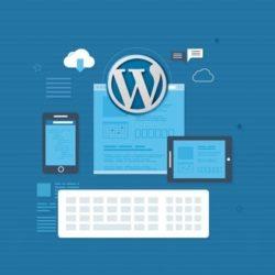 Настройка WordPress — плагин WP Total Hacks