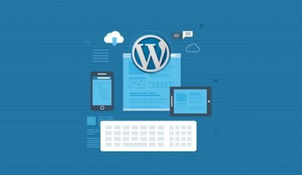 Настройка WordPress — плагин WP Total Hacks