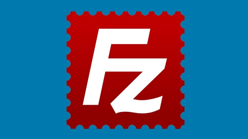 FileZilla — FTP-клиент для Windows, Linux, Mac