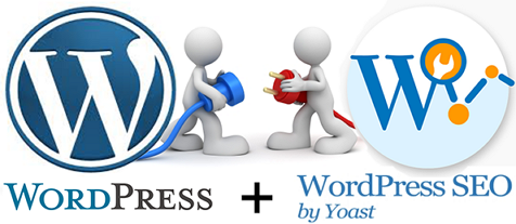 wordpress-seo-WordPress-SEO-by-Yoast
