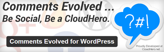 Comments-Evolved-for-WordPress