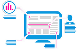 Lidery-sistem-veb-analitiki-i-kontekstnoj-reklamy