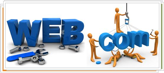 Terminologija-webmastera