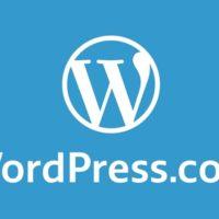 Как создать бесплатный сайт/блог на WordPress