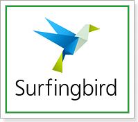 Surfingbird