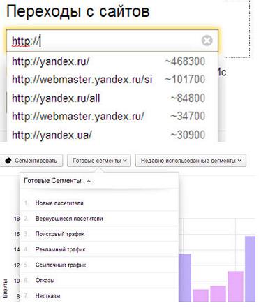 Yandex-Metrica_1